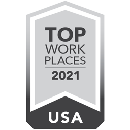 Salt Lake Tribune Top Places to Work